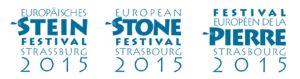 Logo_Strasbourg2015