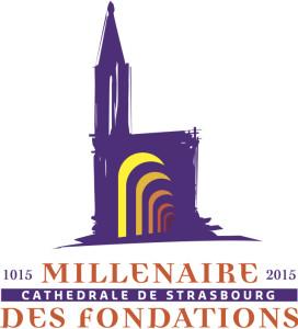 logo_cathdrale_violet-recadr-272x300