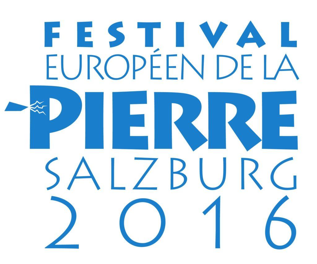 ESF-Logo FRANZ 2016 Salzburg_Pfade