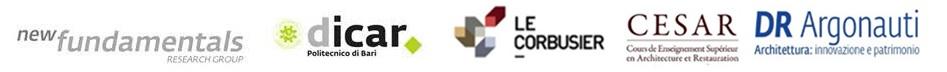 logo partenaires_010716