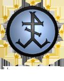 EASMS Logo